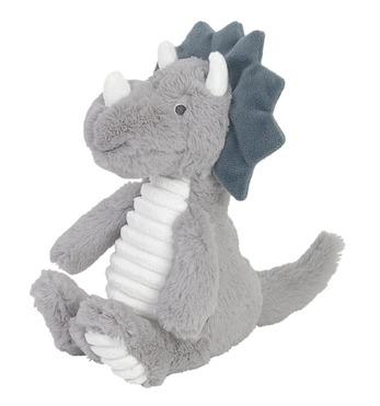 Happy Horse Dinosaurus Tris