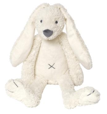 Happy Horse Rabbit Richie ivoor